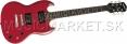Epiphone SG Special Cherry elektrická kytara