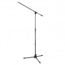 Athletic MIC-5C mikrofonní stojan
