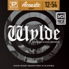 Dunlop Zakk Wylde Icon 12-54 struny pro akustickou kytaru
