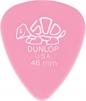 Dunlop Delrin Standard 0.46 mm trsátko