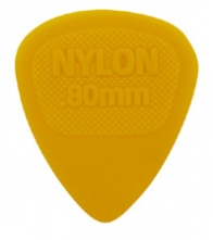 Dunlop Nylon Midi Standard 0.80 mm trsátko