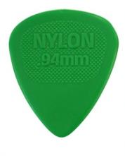 Dunlop Nylon Midi Standard 0.94 mm trsátko