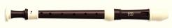 Yamaha YRA-312BIII altová zobcová flétna