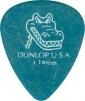 Dunlop Gator Grip 1.14 mm trsátko