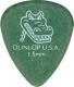 Dunlop Gator Grip 1.50 mm trsátko