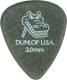 Dunlop Gator Grip 2.00 mm trsátko