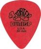 Dunlop Tortex Standard 0.50 mm trsátko
