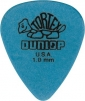 Dunlop Tortex Standard 1.00 mm trsátko