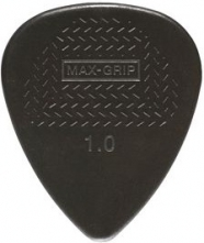 Dunlop Max-Grip Nylon Standard 1.00 mm trsátko
