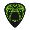 Dunlop James Hetfield Black Fang Ultex 0.94 mm trsátko