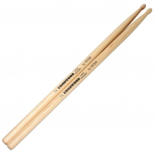 Vater Goodwood American Hickory 5A Wood paličky