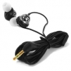Superlux HD385 In-Ear sluchátka