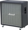 Marshall 1960BX 100W Straight kytarový rebrobox