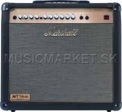 Marshall AVT50XT Tribute kytarové kombo