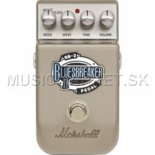 Marshall BB-2 Bluesbreaker II kytarový efekt