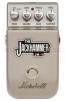 Marshall JH-1 The Jackhammer kytarový efekt
