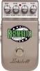 Marshall RG-1 Regenerator kytarový efekt