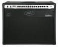 Peavey 6505+ 112 60W kytarové kombo