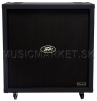 Peavey Windsor 412 Straight kytarový reprobox